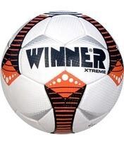 Winner futball labdák 4254549fb1
